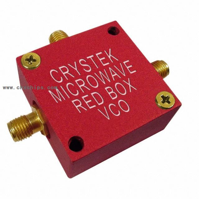 图片 CRBV55BE-1000-2000