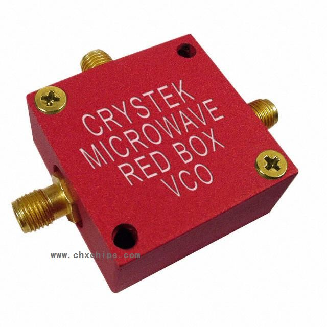Picture of CRBV55BE-1530-2900