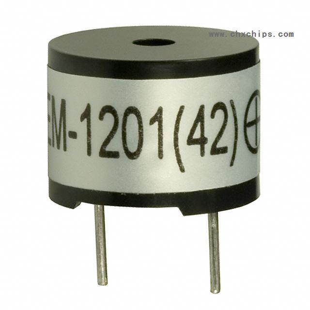 图片 CEM-1201(42)