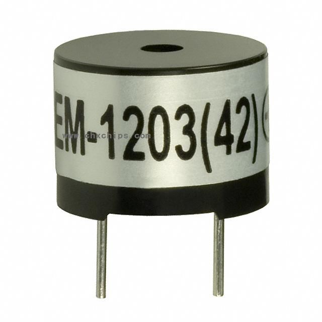 图片 CEM-1203(42)