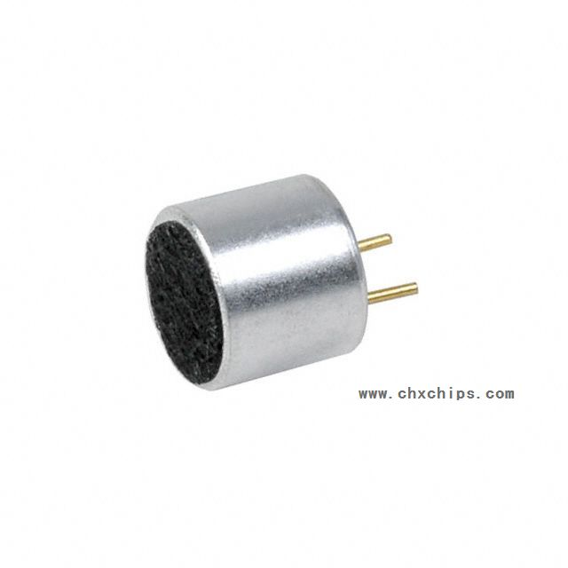 Picture of CMC-5042PF-AC