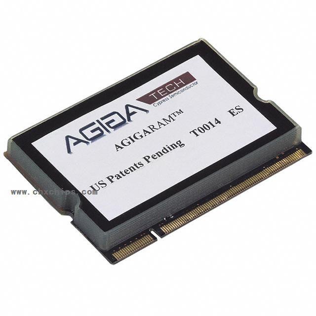 图片 AGIGA8005-016ACA