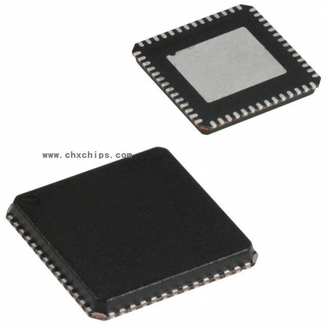 图片 CY7C68034-56LFXC