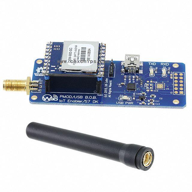 图片 GWA-900-USB