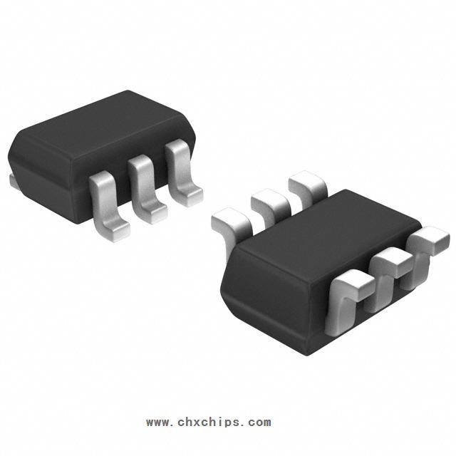 图片 BZX84C5V1TS-7-F