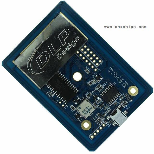 图片 DLP-RFID1-OG