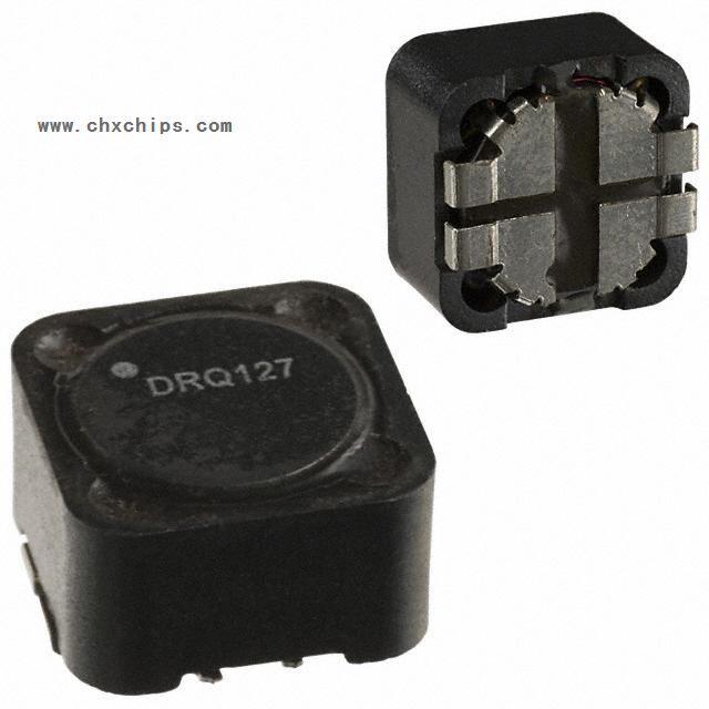 图片 DRQ127-100-R