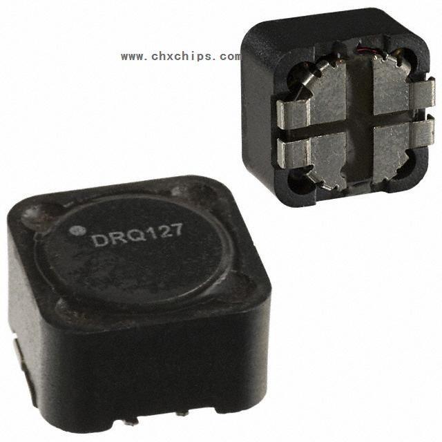 图片 DRQ127-150-R
