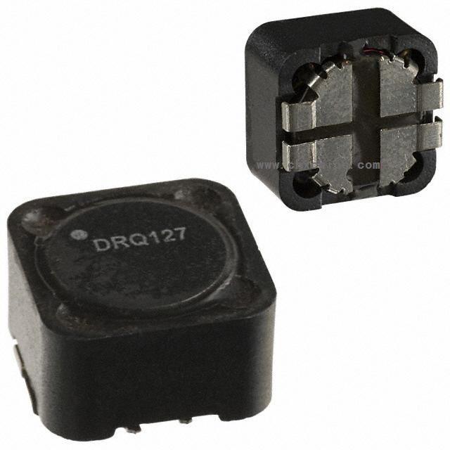 图片 DRQ127-3R3-R