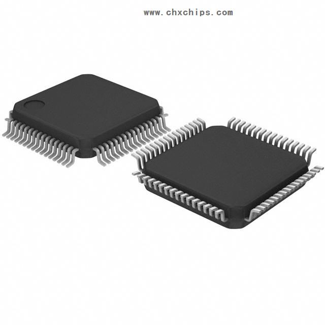 Picture of 14230R-450