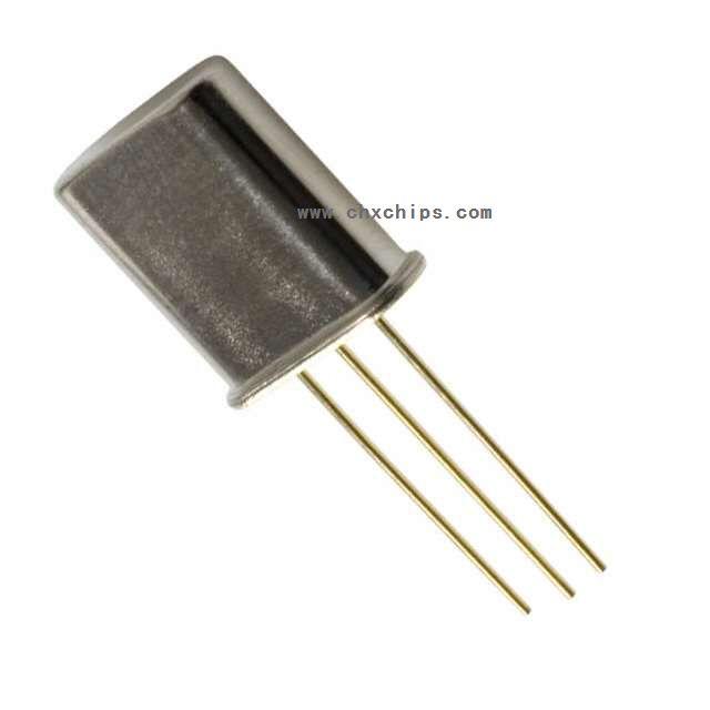 图片 ECS-10.7-30A