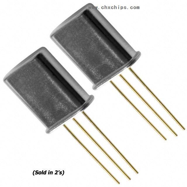 图片 ECS-10.7-7.5B