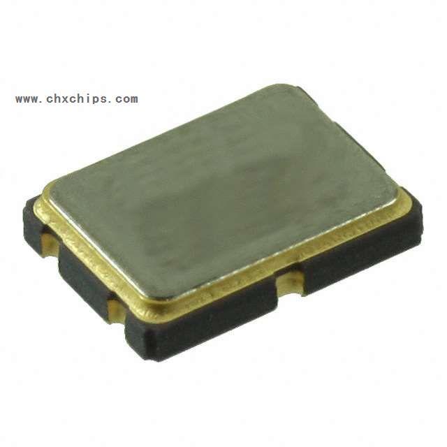 图片 ECS-75SMF45A7.5B