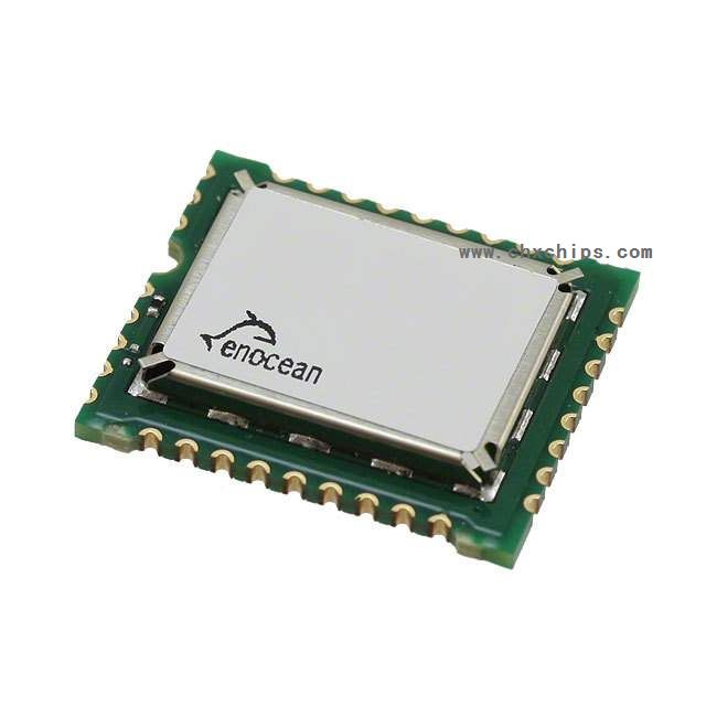 图片 STM300