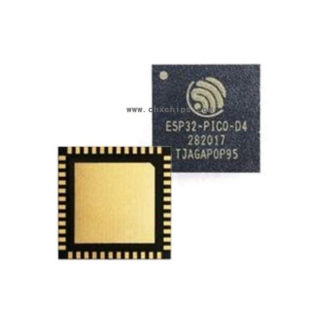图片 ESP32-PICO-D4