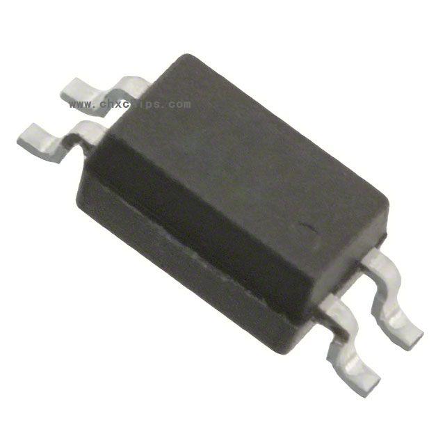 图片 EL3H7(B)(TA)-VG