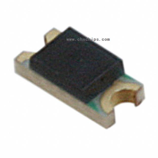 图片 PD15-21B/TR8