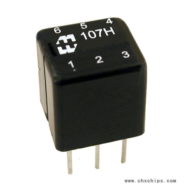 Picture of 107D
