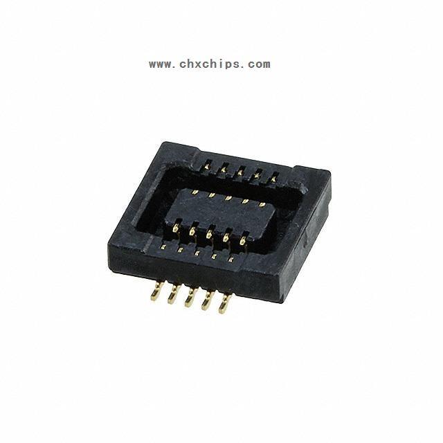 图片 DF23C-10DS-0.5V(51)