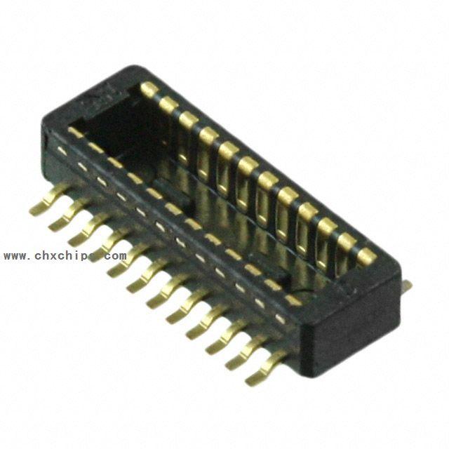 图片 DF40C-20DP-0.4V(51)