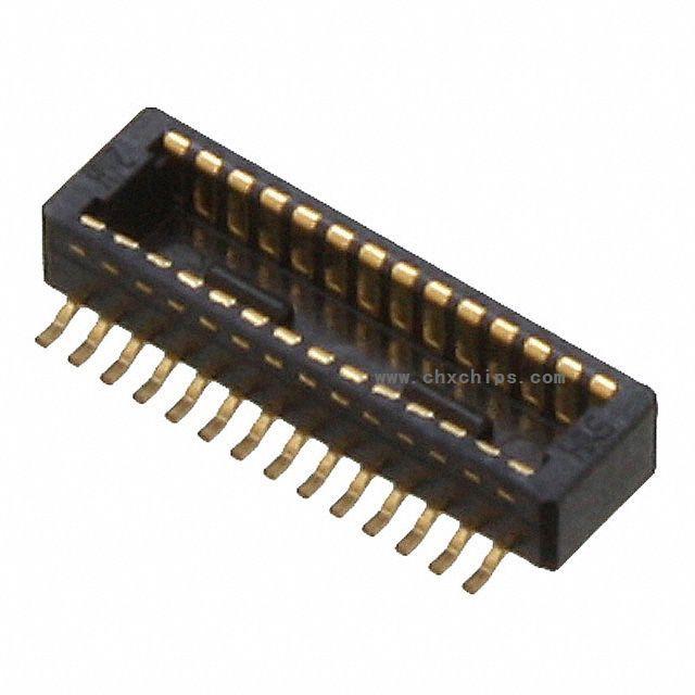 图片 DF40C-24DP-0.4V(51)