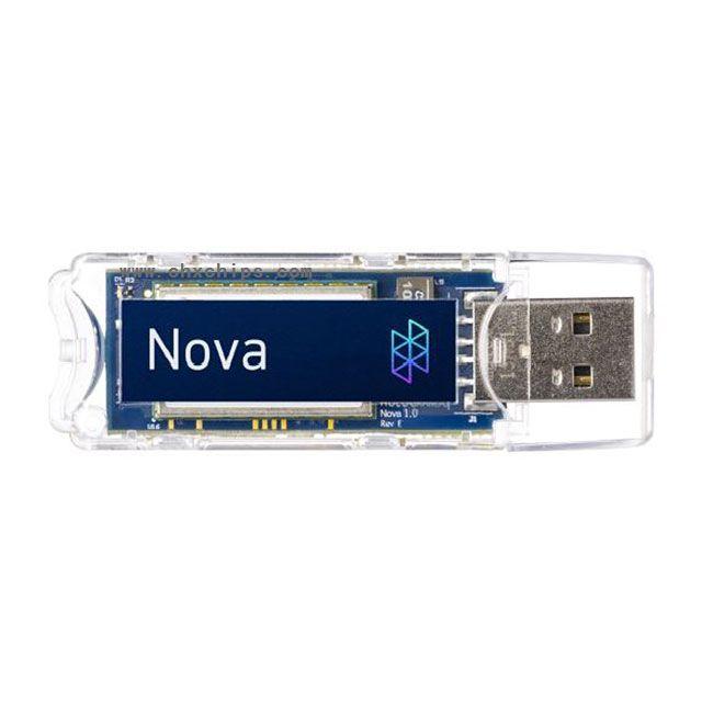 图片 HOL-NOVA-U201