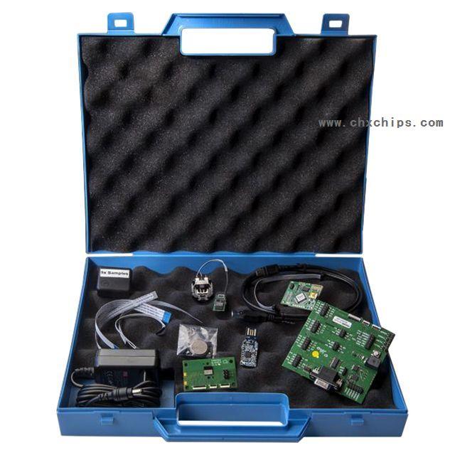 图片 ISP1507-AX-DK
