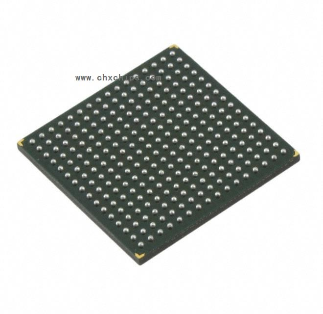 Picture of 79RC32H434-266BC