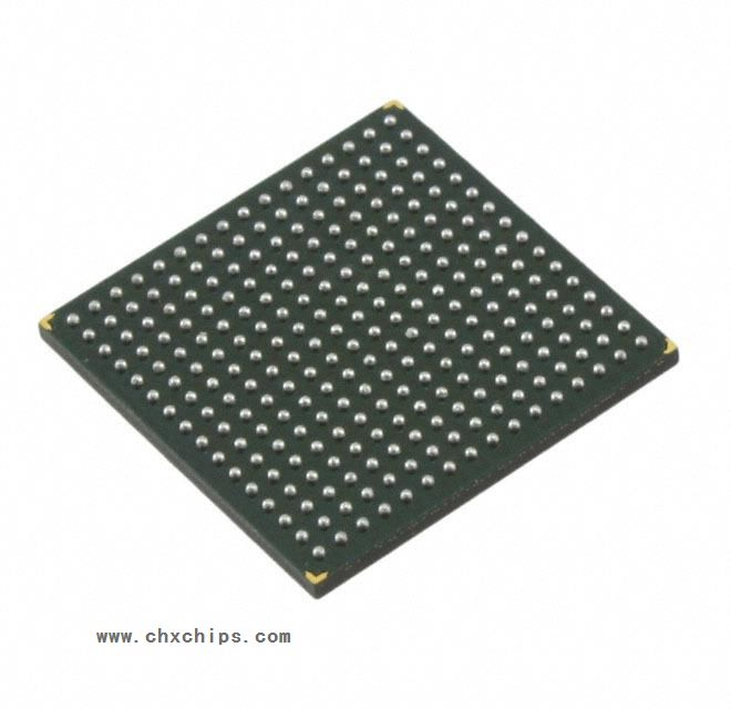 Picture of 79RC32H434-266BCGI