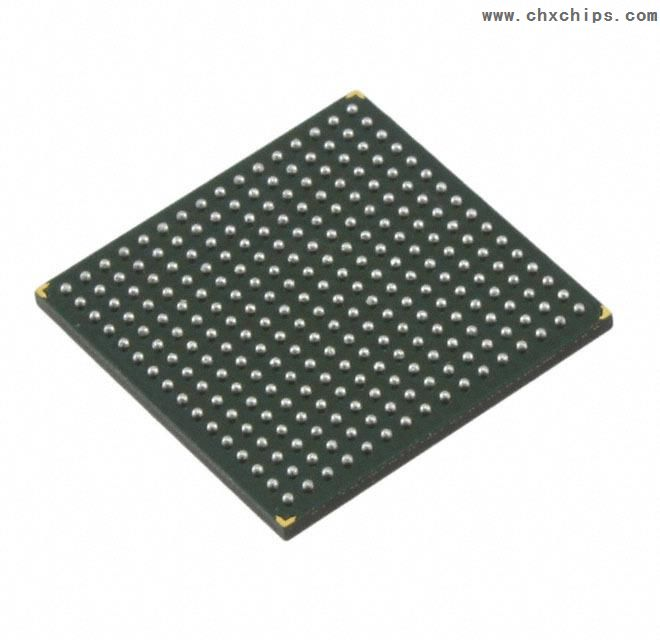 Picture of 79RC32H434-266BCI