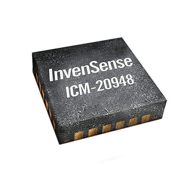 图片 ICM-20948