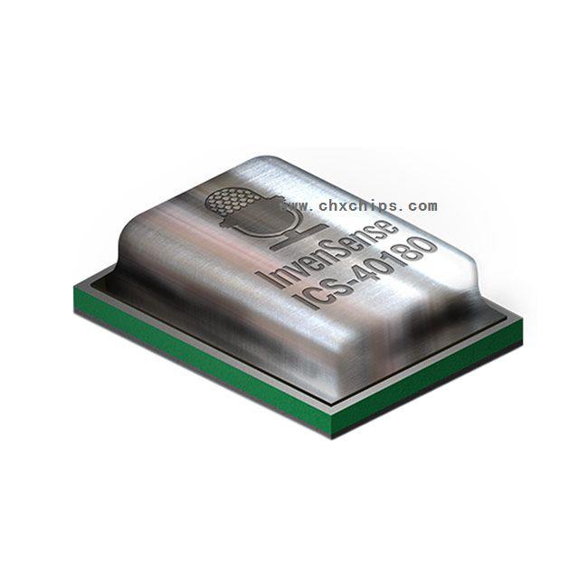 图片 ICS-40180