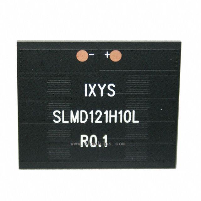 图片 SLMD121H10L