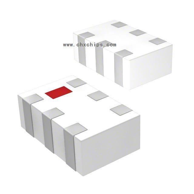Picture of 0430BL15A0100E
