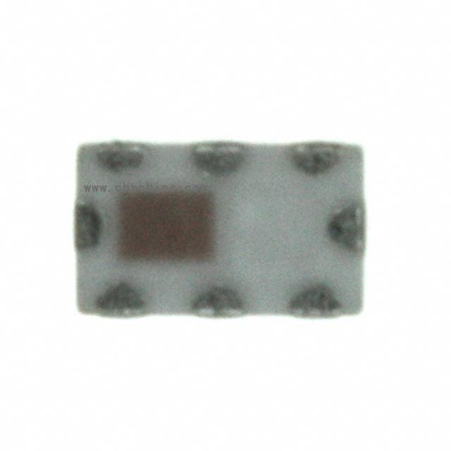 Picture of 0915LP15A026E