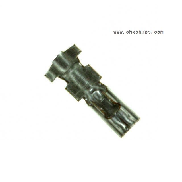 图片 SXA-01T-P0.6