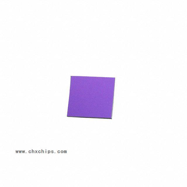 图片 KL2G-1010-SIO2/SI