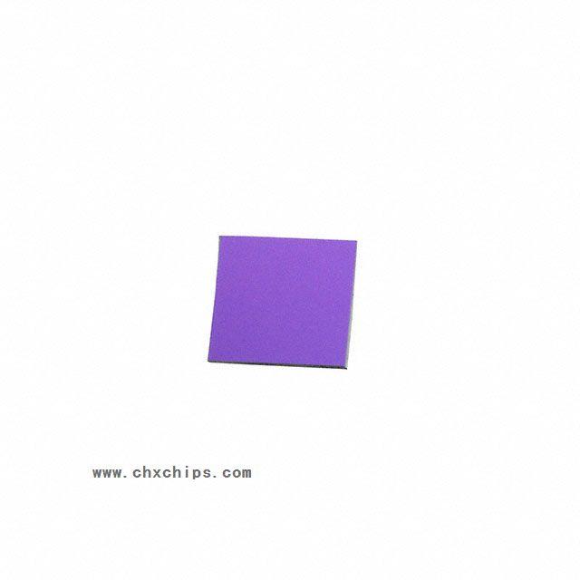 图片 KL3G-1010-SIO2/SI