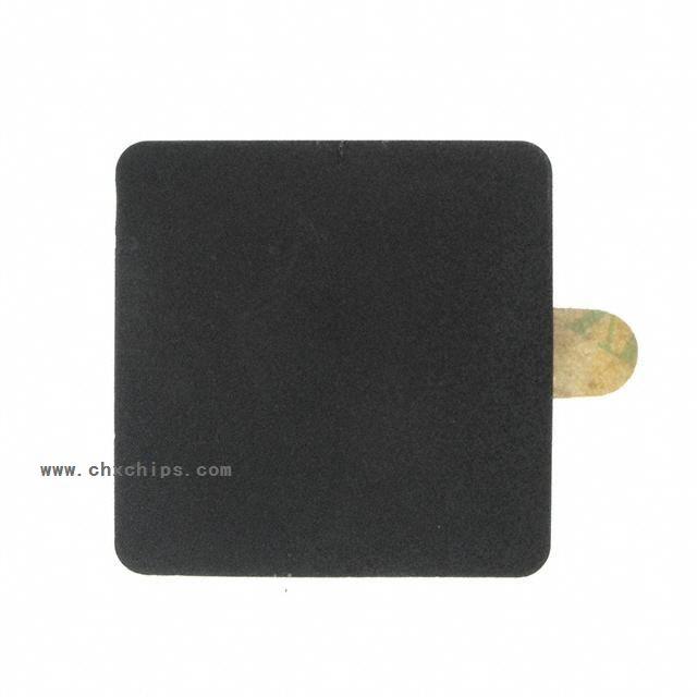 图片 MP1040-100