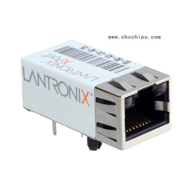 图片 XP1001000-05R
