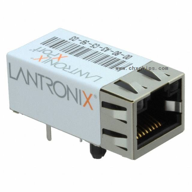 图片 XP1001000M-05R