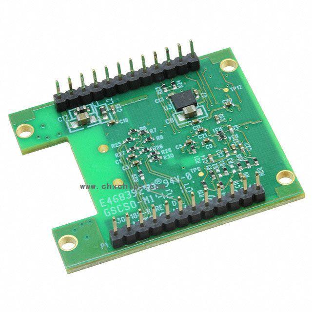 图片 XPDNC2000-01