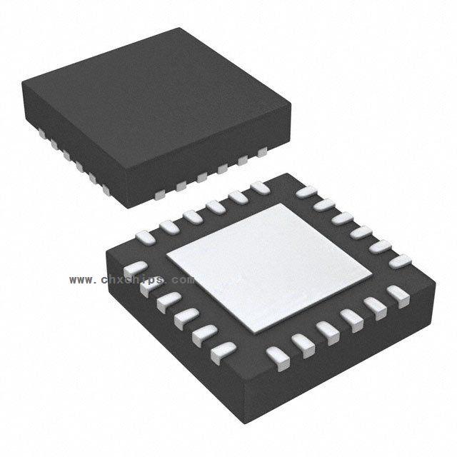 图片 ISPPAC-POWR605-01SN24I
