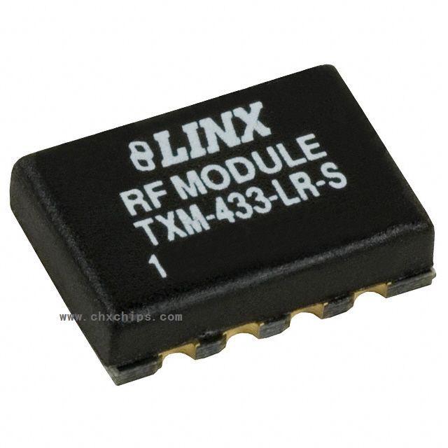 图片 TXM-433-LR