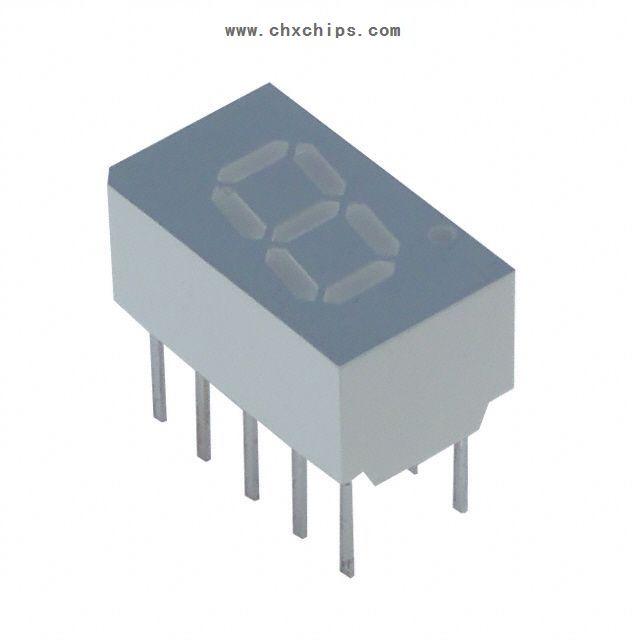图片 LSHD-A101
