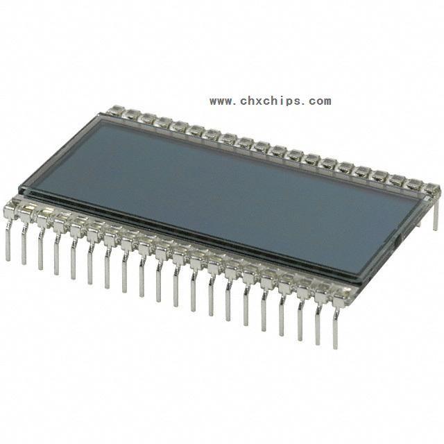 图片 LCD-S401C52TR