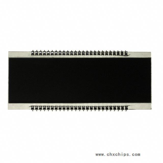 图片 LCD-S601C71TR