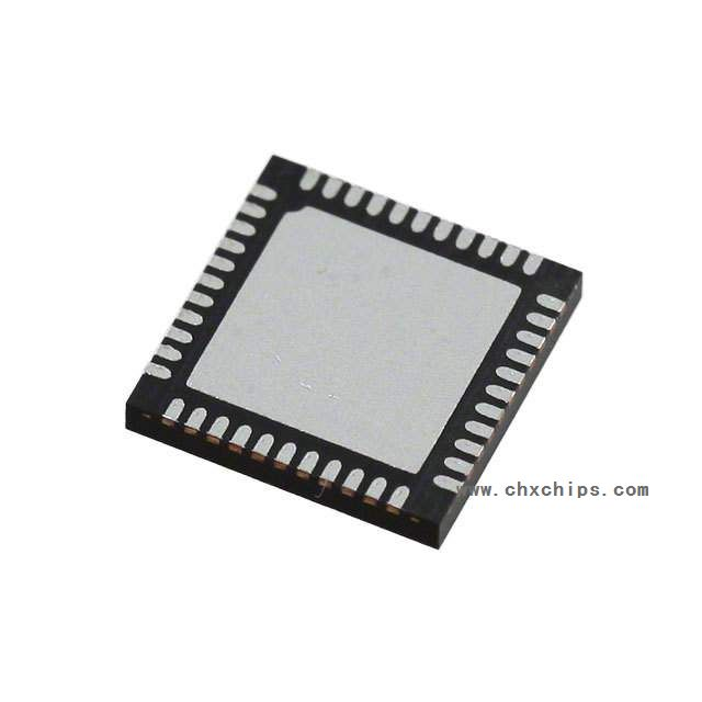 Picture of 73S1210F-44MR/F/PC