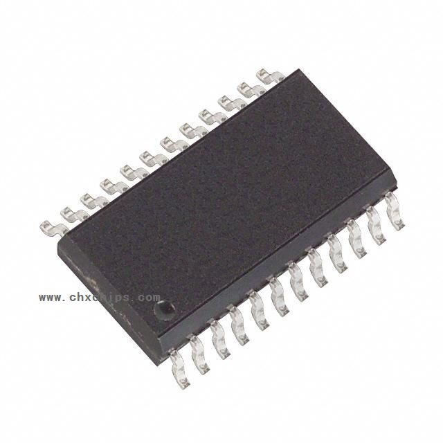 Picture of DS2108S