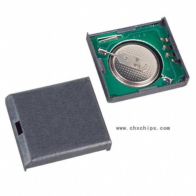 图片 DS9034PCI